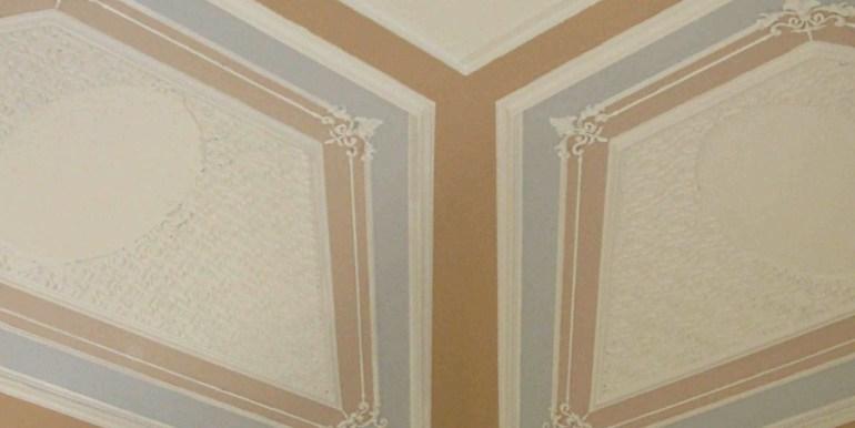 soffitto palazzo nicolosi 4 007