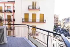 balcone stanza 2.1