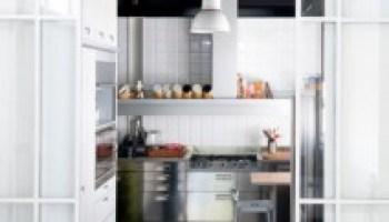 preventivo cucine in cartongesso a brescia online - habitissimo ...