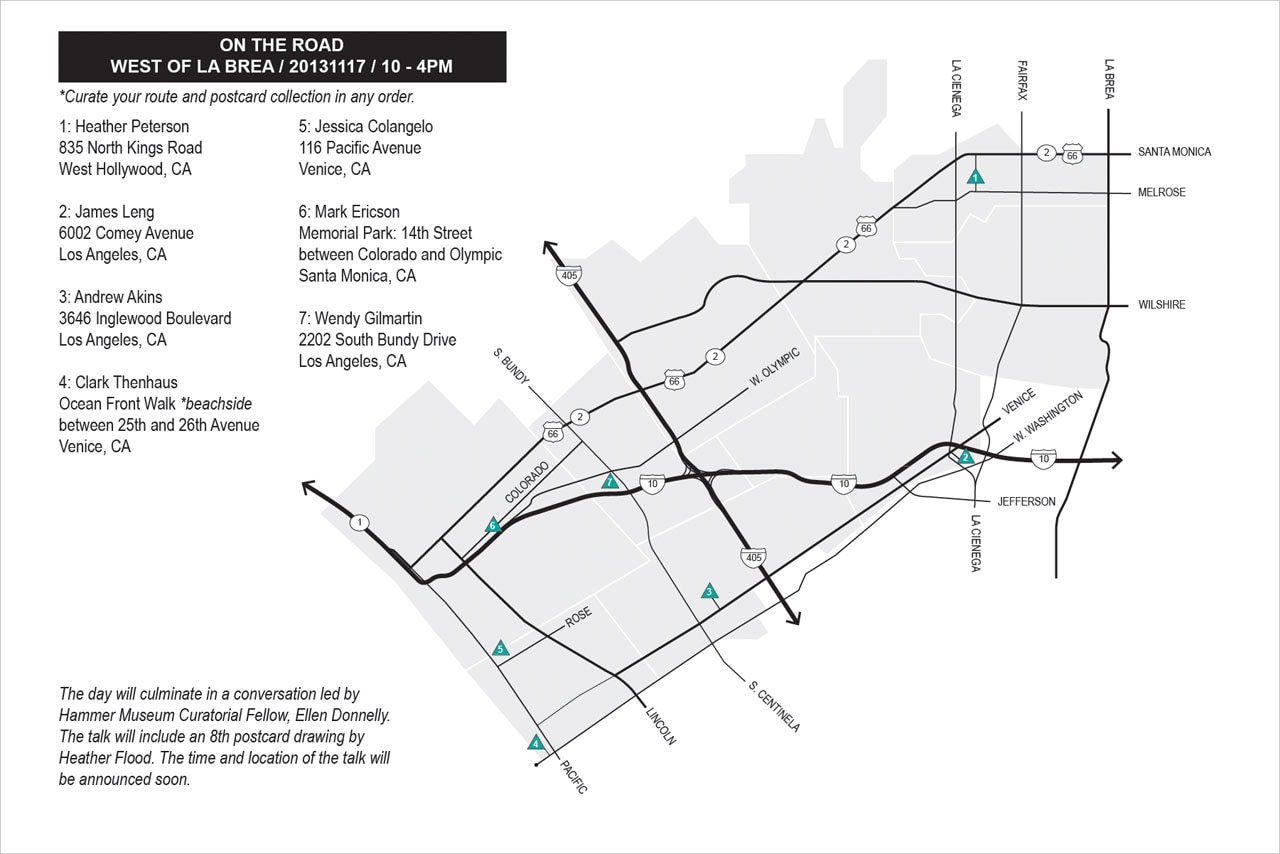 Mexico Toll Roads Map 2013 | Wiring Diagram Database