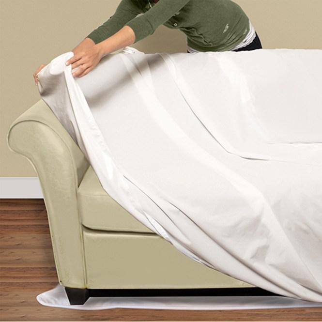 Mattress Safe S Furnituresafe Encat X Large Sofa