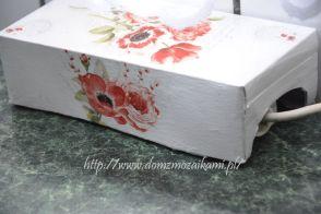 pudełko (7)
