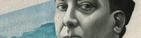 A DON ANTONIO MACHADO