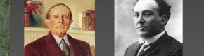 AZORÍN vs MACHADO