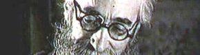 RAMÓN M. DEL VALLE INCLÁN