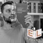 El Estante Literario