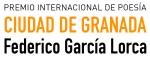 Premio Internacional de Poesía Ciudad de Granada