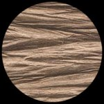 "Lokta Wood Veneer-Coffee Bean -- Medium weight paper -- Size: 20"" x 30"""