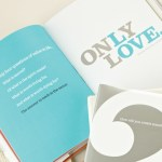 The 2 Book by Dan Zadra & Kobi  Yamada