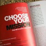 The 5 Book by Dan Zadra