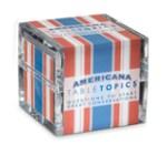 Americana -- TableTopics
