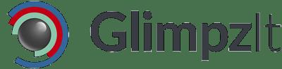SocialGlimpz, Inc.