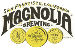 Magnolia Brewing data-recalc-dims=