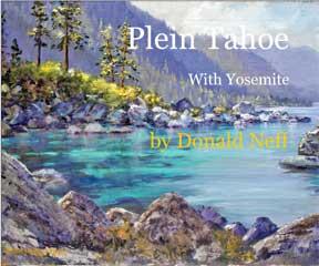 Plein Tahoe