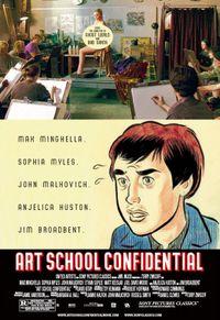200px-art_school_confidential.jpg
