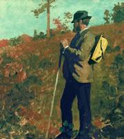 homer_1918-20-1_l_arts_000.jpg