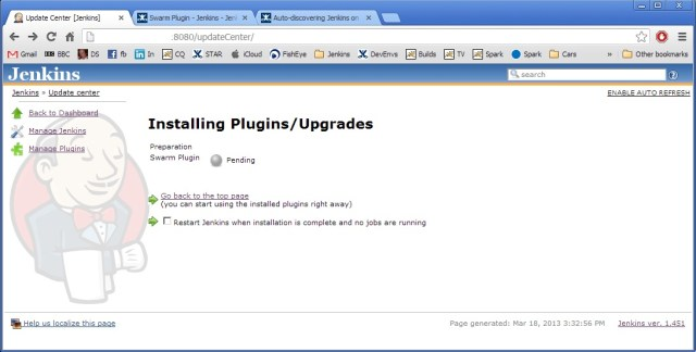 2_installPlugin