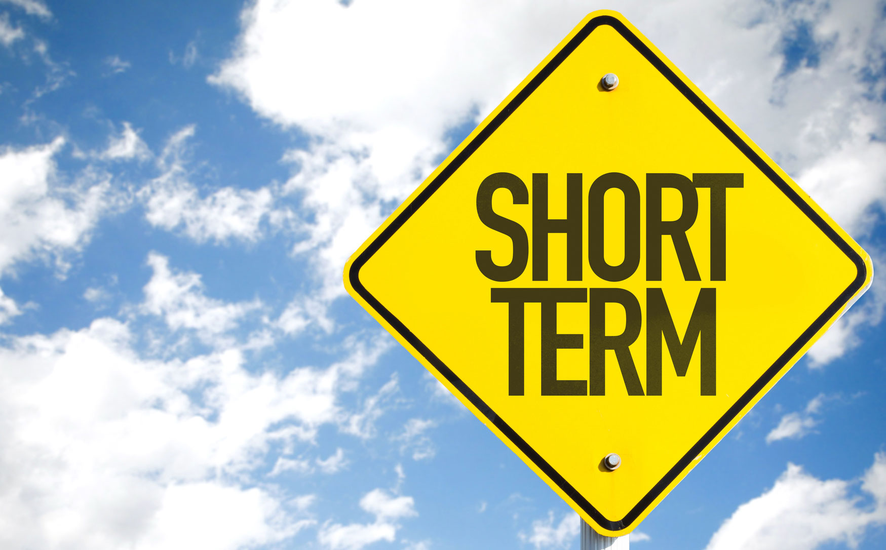 What You Should Know About Short Term Health Insurance