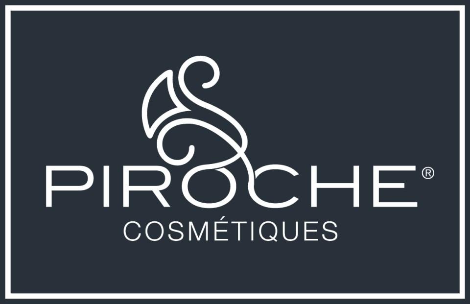 PIROCHE Logo