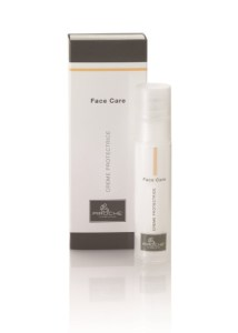 Creme Protectrice Piroche