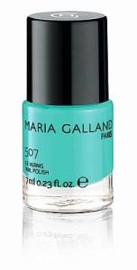 Maria Galland 507