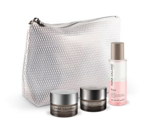 luxuriöses Anti-Aging-Set
