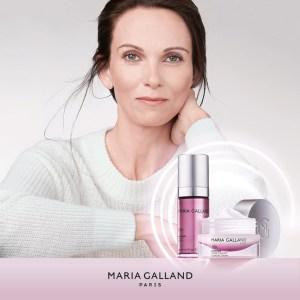 Activ'Age Maria Galland Paris
