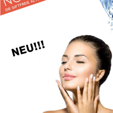 Notox die giftfreie Alternative