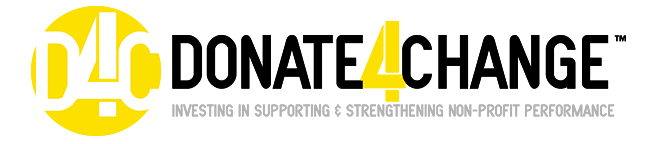 donate4change_logo