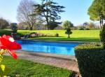 5_piscina_esterno_san_sebastiano_larizza
