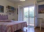 Villa-in-vendita-a-fregene-10-