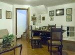 Villa-in-vendita-a-fregene-17-