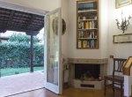 Villa-in-vendita-a-fregene-2-