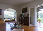 Villa-in-vendita-a-fregene-7-