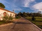 Larizza-villa-appia-roma-19