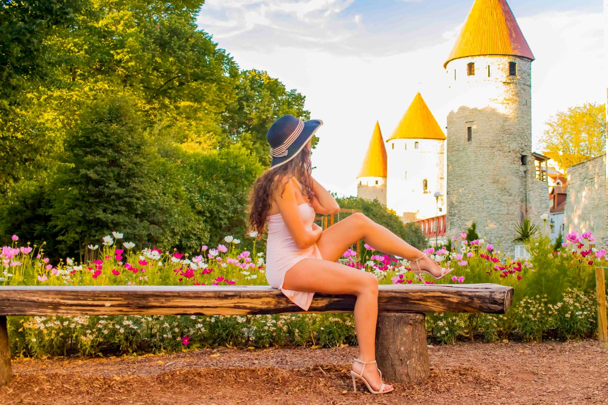 Things To Do In Tallinn -6
