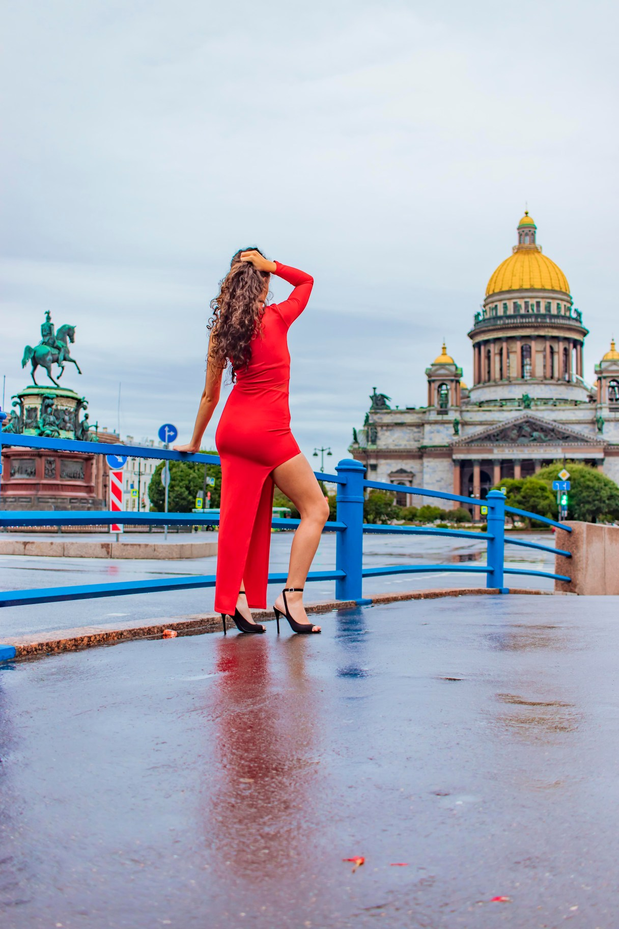 What To Wear In St Petersburg-6
