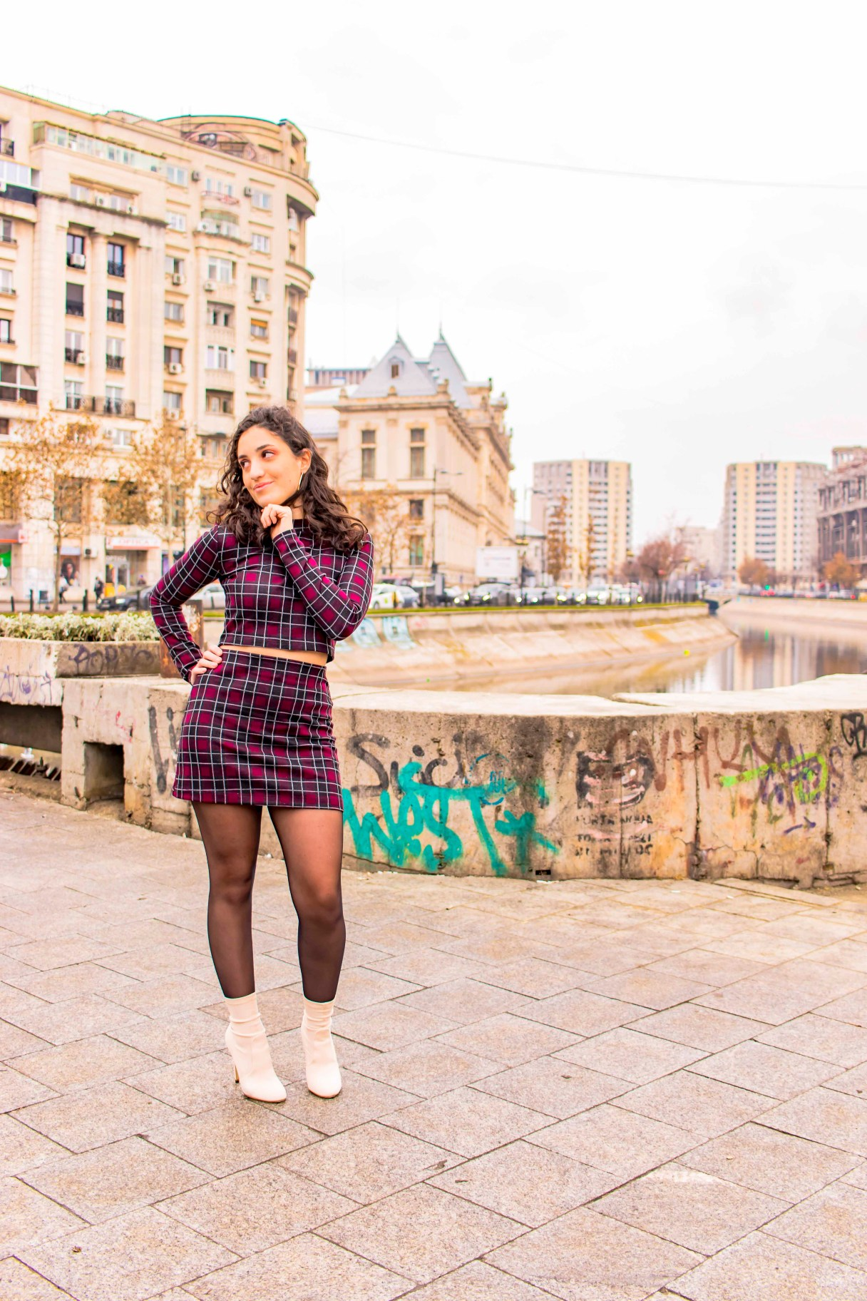 Things To Do In Bucharest-6