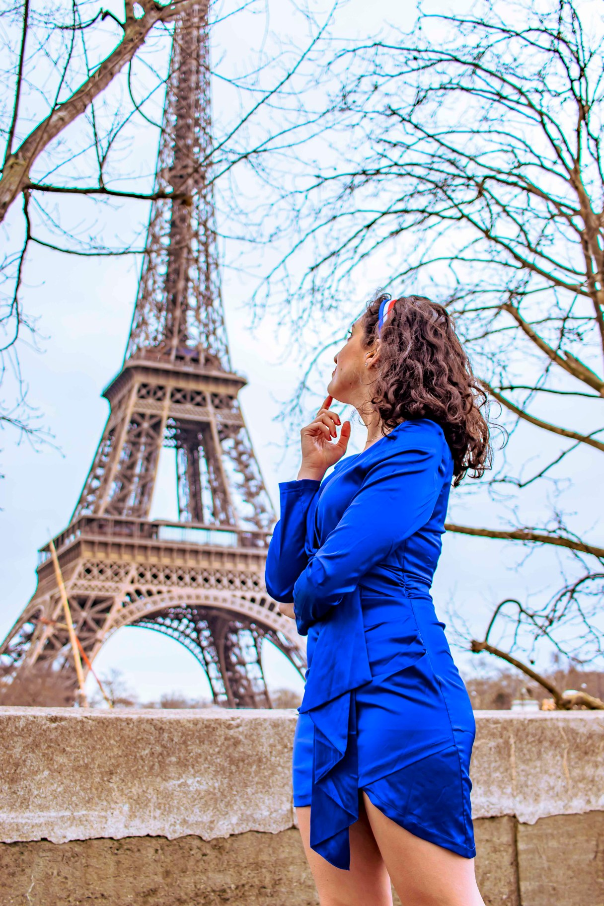 What to wear in Paris--8