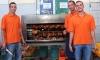 oaeabb-bieranstich-2011-grillhendlstation