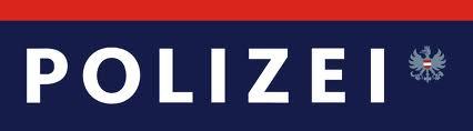 polizei-logo