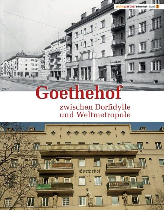 Goethof_Cover_FINAL-web
