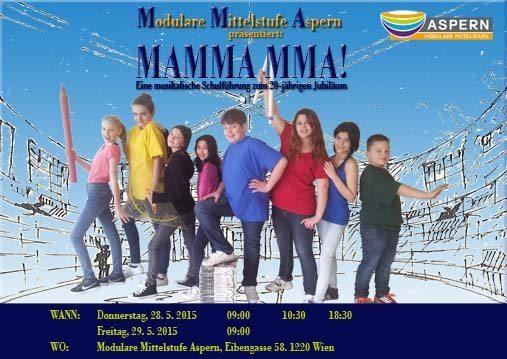 Mamma_Mia_Website