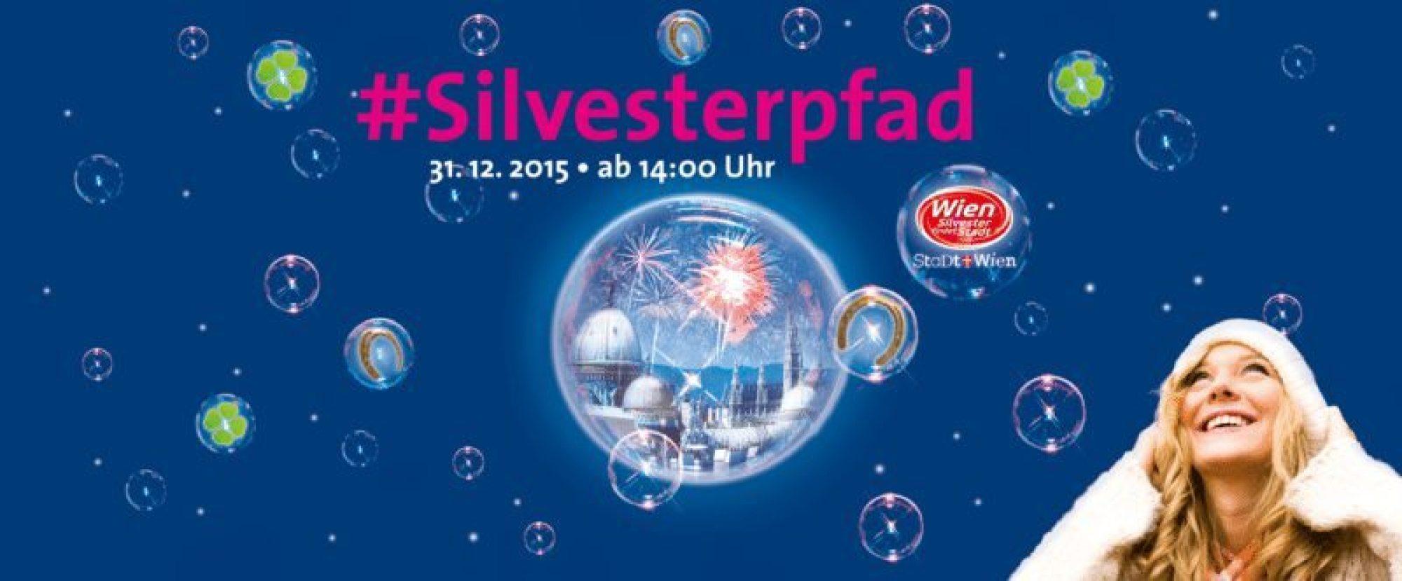 silvesterpfad-2015