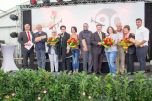 90 Jahre Siedlungsunion Feier