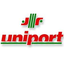 uniport-post-utme-2020