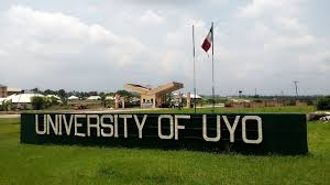uniuyo-admission-list-2020