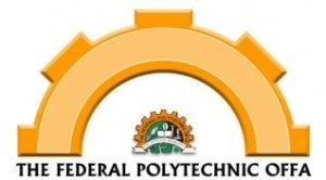 Offa poly AND Admission List