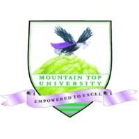 Mountain Top University Academic Calender