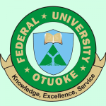 Federal University Otuoke post utme